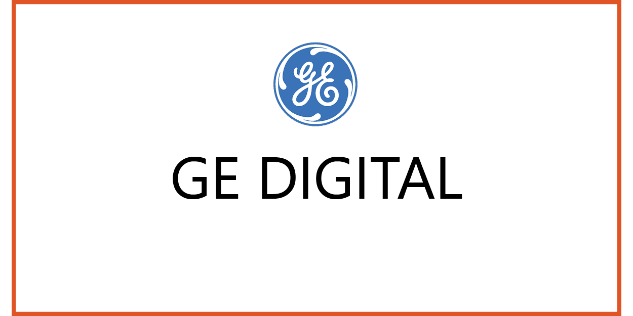 GE Digital2