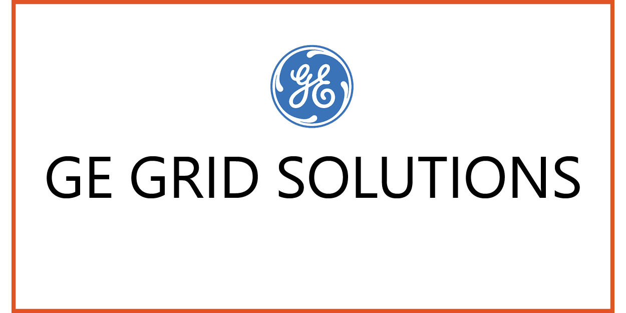 GE Grid Solutions2