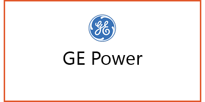 GE Power 1
