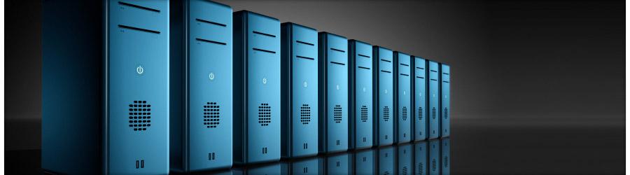 Server Redundancy Module (SRM) for GE iFIX | Modules for
