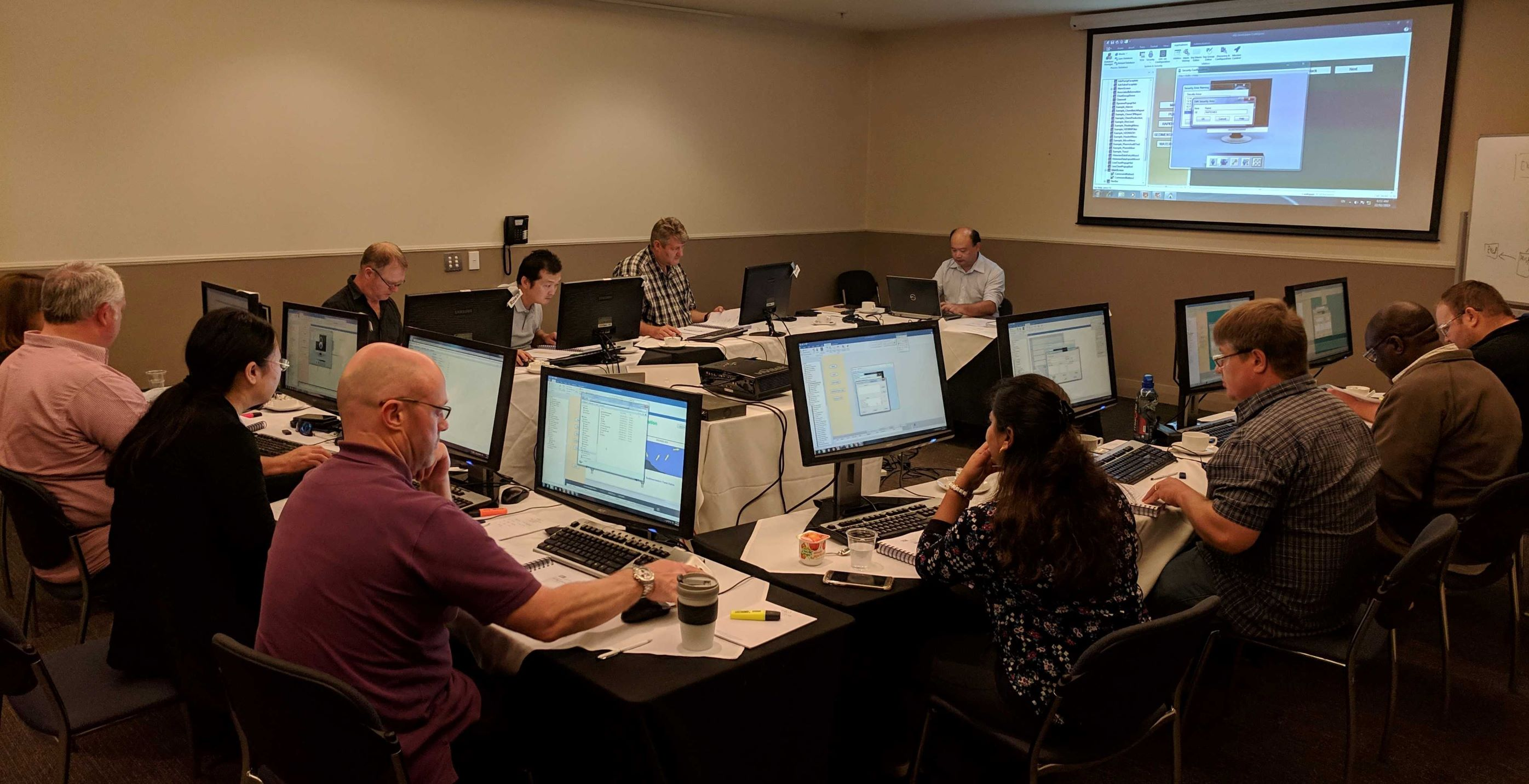 iFIX training 022019 cropped small